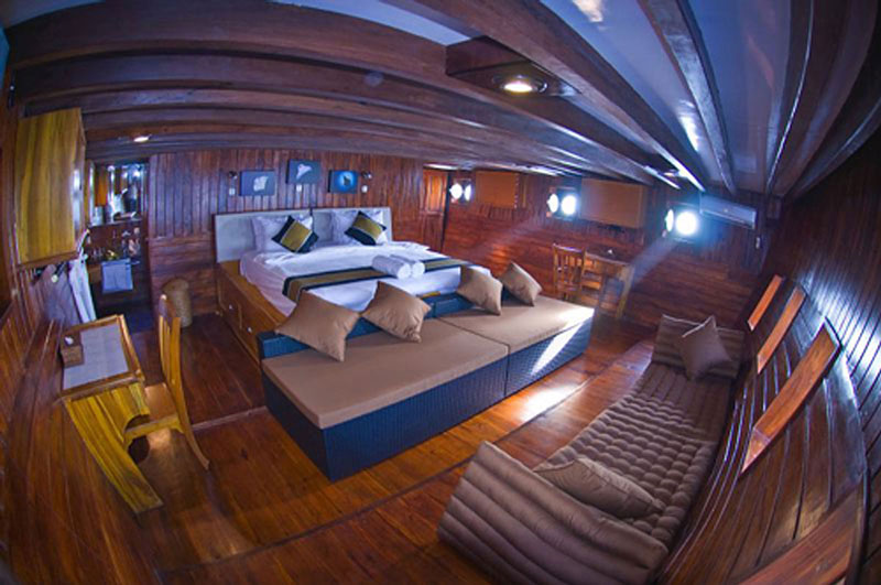 IDN_MY-Damai-1-Master-Suite-©-Dive-Damai-008.jpg