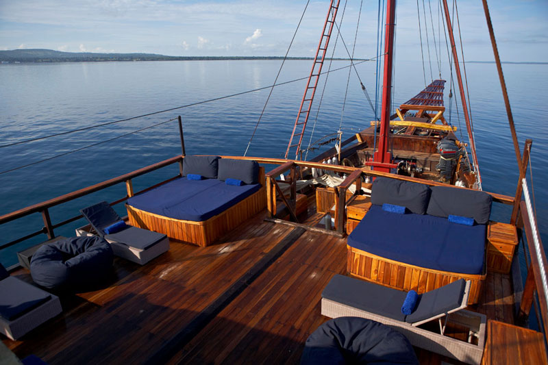 IDN_MY-Damai-1-Sun-Deck-©-Dive-Damai-227.jpg