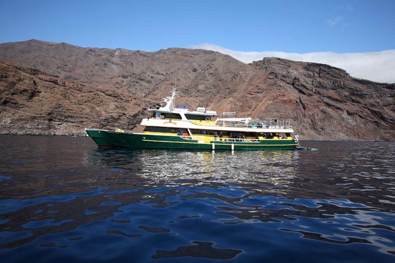 MEX_Solmar-V-Ship-©-Solmar-V-022.jpg