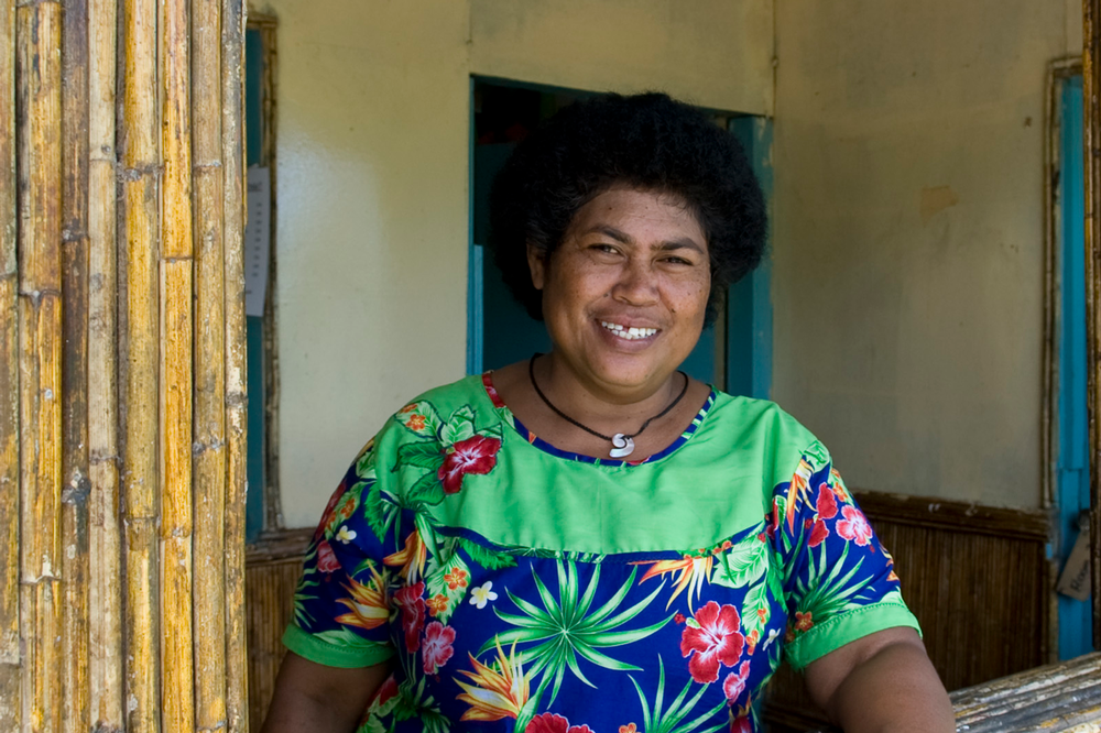 FJI_Fijian-Local-©-Natalia-Baechtold-001.png