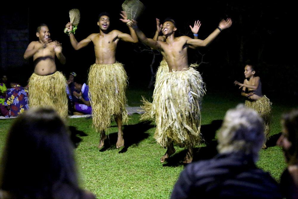 FJI_Taveuni-Island-Meke-Wiwi-Village-©17-Natalia-Baechtold-112.jpg