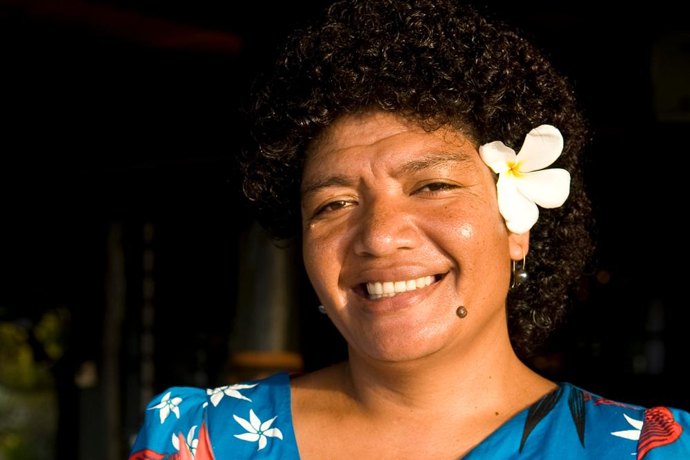 FJI_Taveuni-Local-Woman-©09-Natalia-Baechtold-001.png