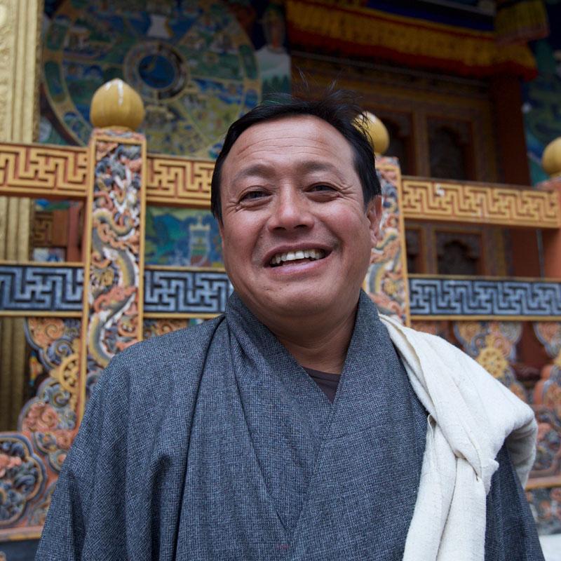 BTN_Punakha-Zong-©17-Thomas-Baechtold-804_sq800.jpg