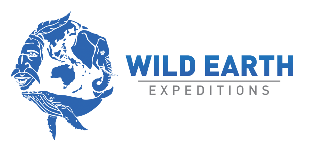 WildEarth_Logo_Blue2.png