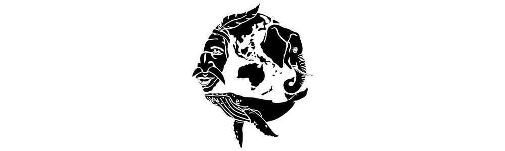 WildEarth_Logo_Black3_v3 banner.jpg