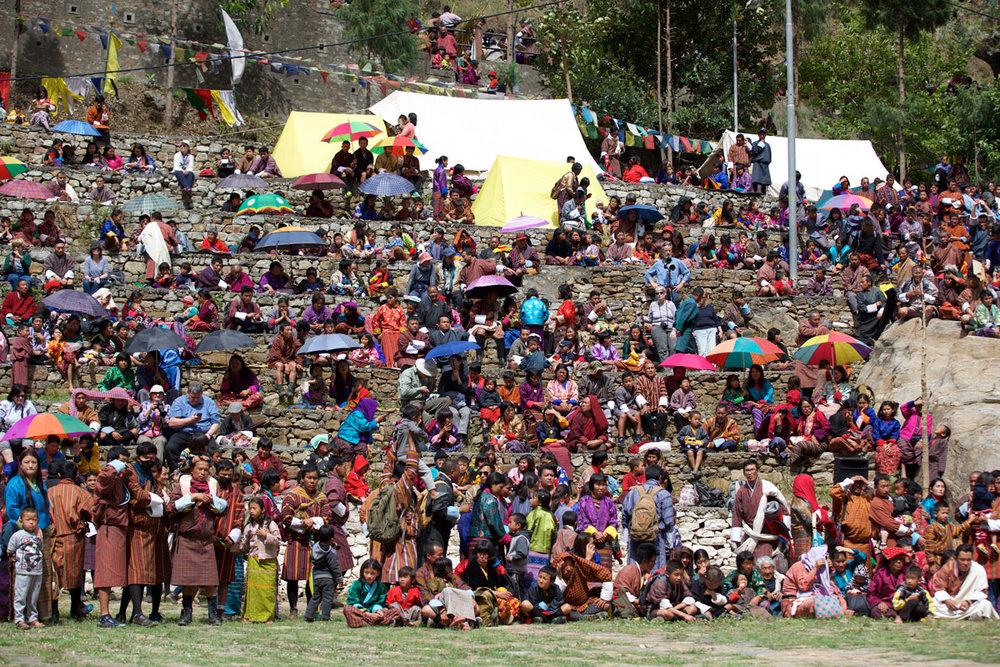 BTN_Gomphu-Kora-Festival-©17TB-062.jpg