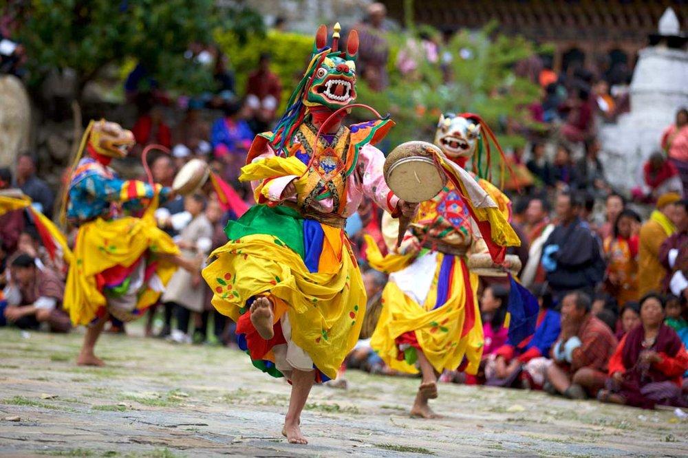 BTN_Gomphu-Kora-Festival-©17TB-223.jpg
