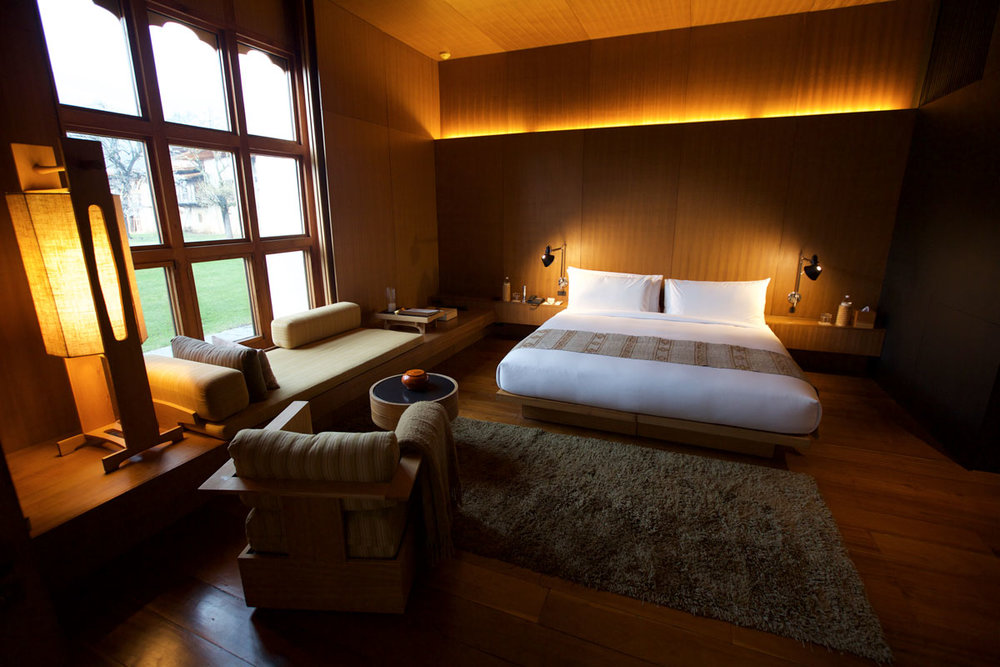 BTN_Bumthang-Amankora-Resort-©17-Thomas-Baechtold-008.jpg