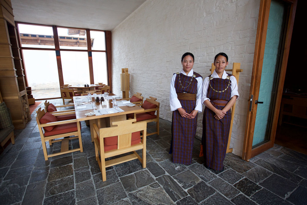 BTN_Bumthang-Amankora-Resort-©17-Thomas-Baechtold-013.jpg