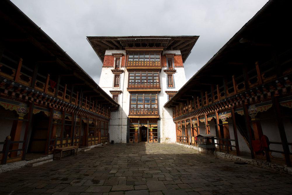 BTN_Bumthang-to-Mongar-©17-Thomas-Baechtold-037.jpg