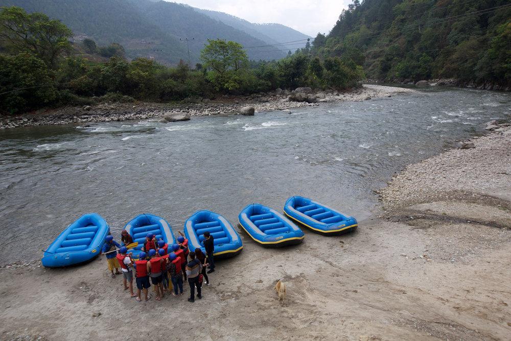 BTN_Punakha-©17-Thomas-Baechtold-995.jpg