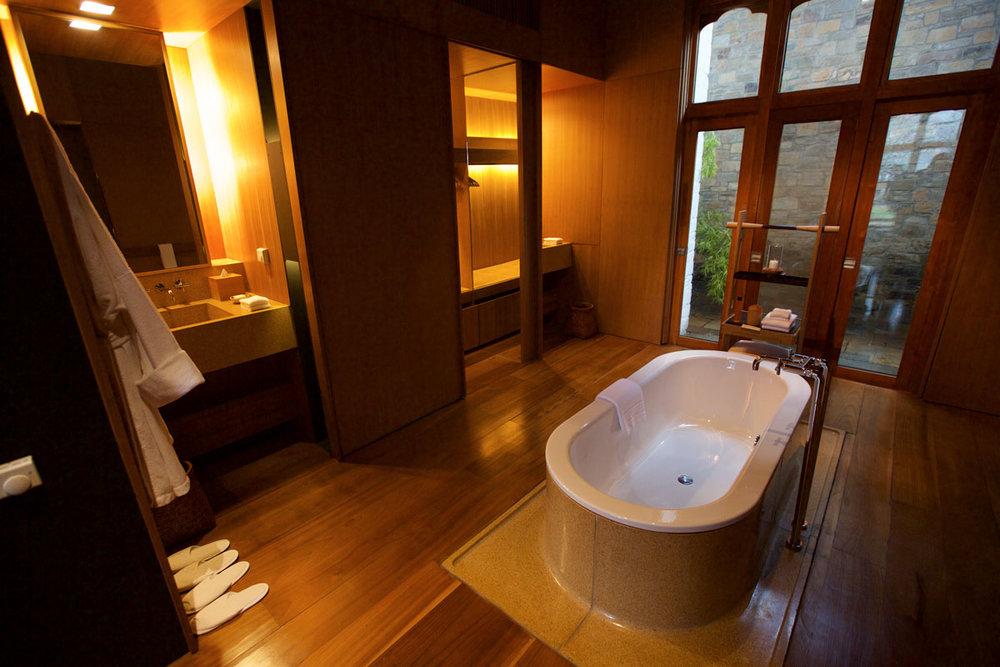 BTN_Bumthang-Amankora-Resort-©17-Thomas-Baechtold-010.jpg