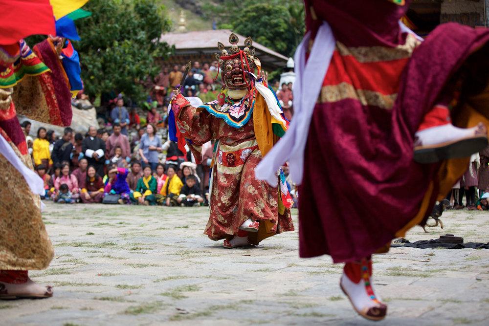 BTN_Gomphu-Kora-Festival-©17TB-072.jpg