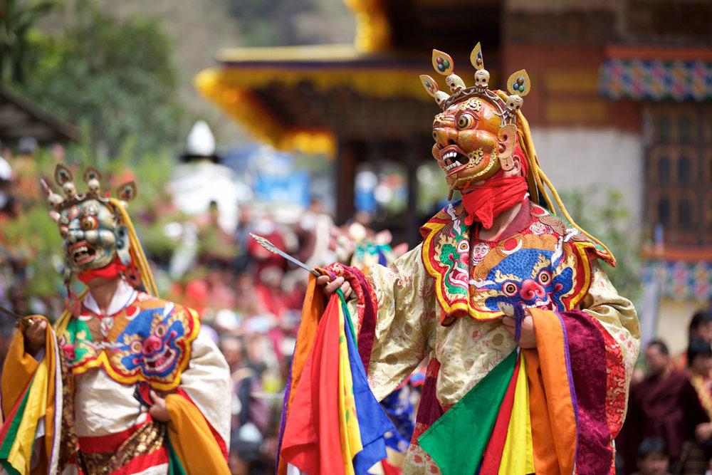 BTN_Gomphu-Kora-Festival-©17TB-096.jpg