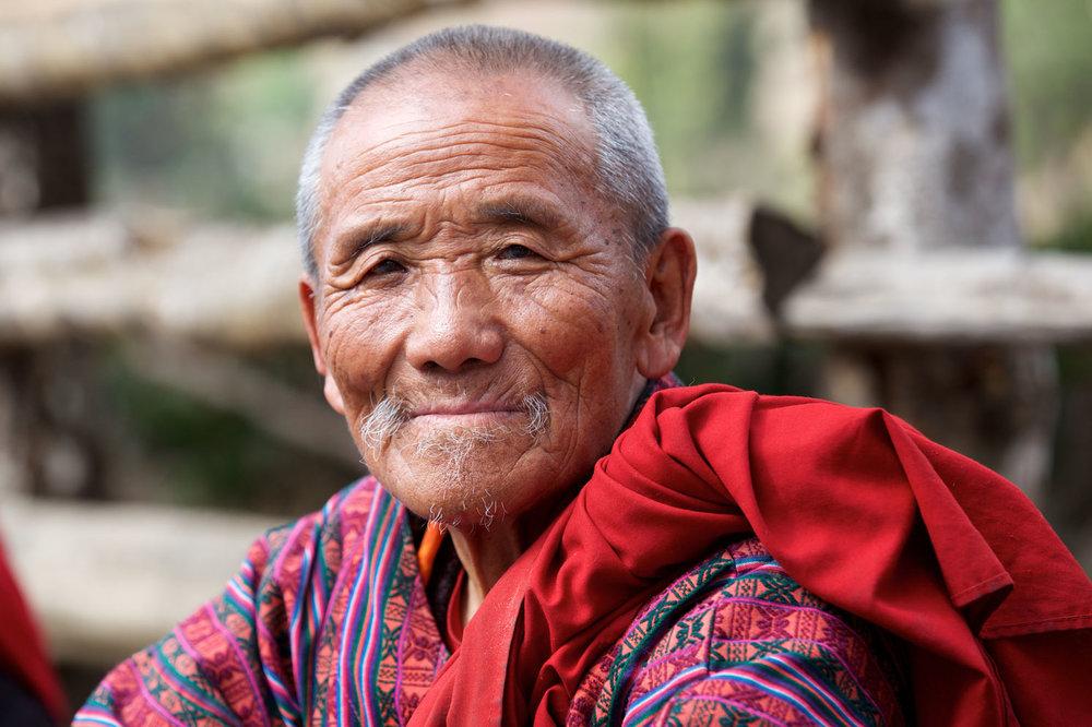 BTN_Punakha-©17-Thomas-Baechtold-932.jpg