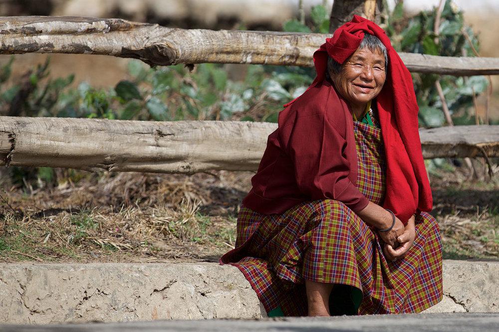 BTN_Punakha-©17-Thomas-Baechtold-944.jpg