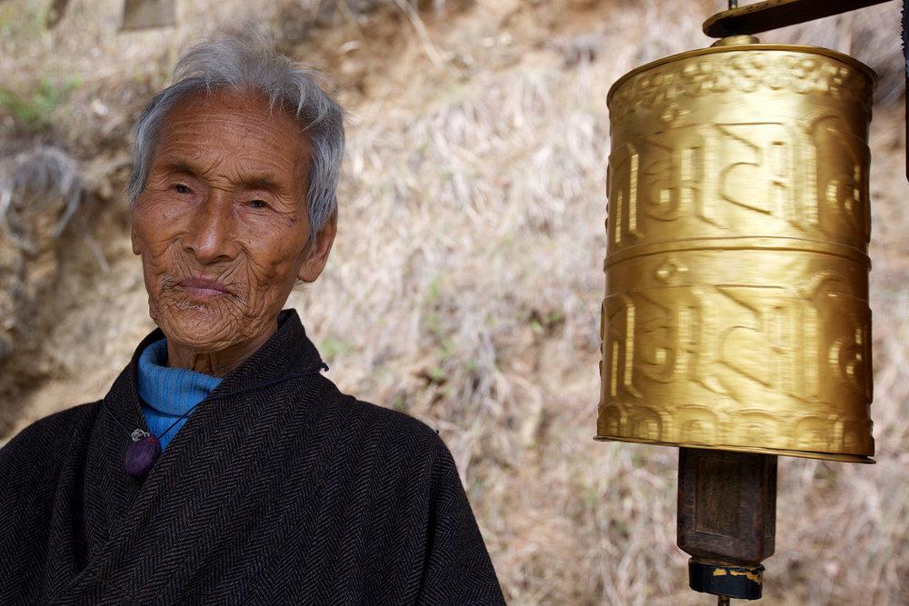 BTN_Punakha-©17-Thomas-Baechtold-973.jpg