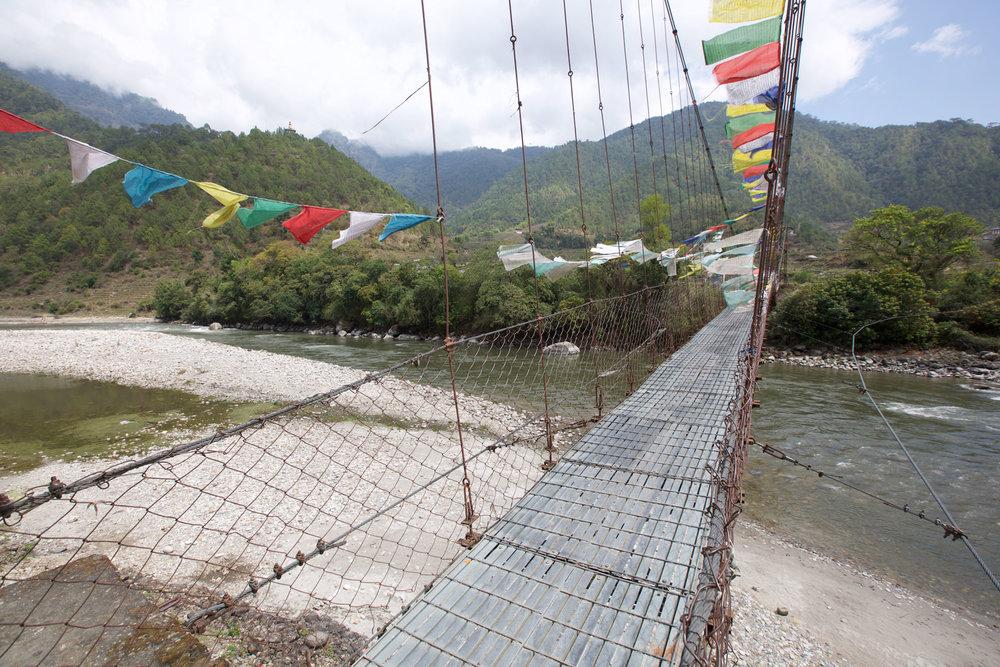 BTN_Punakha-©17-Thomas-Baechtold-964.jpg