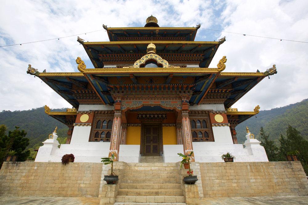 BTN_Punakha-©17-Thomas-Baechtold-983.jpg