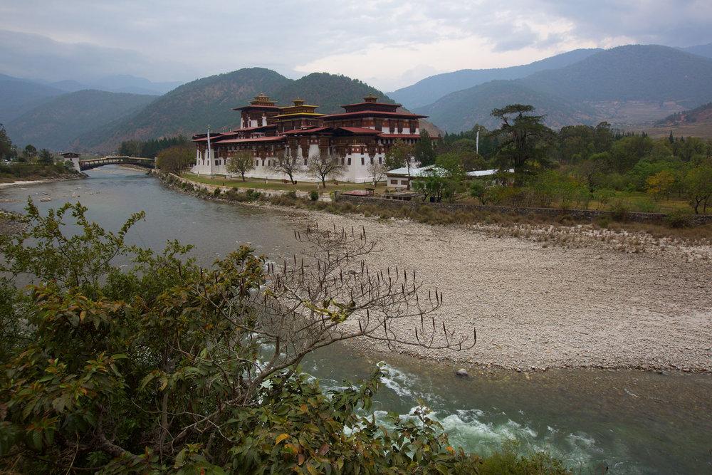 BTN_Punakha-Zong-©17-Thomas-Baechtold-776.jpg