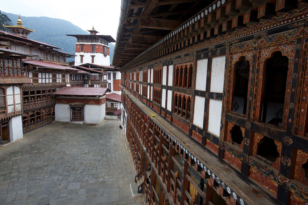 BTN_Trongsa-Dzong-©17-Thomas-Baechtold-052.jpg