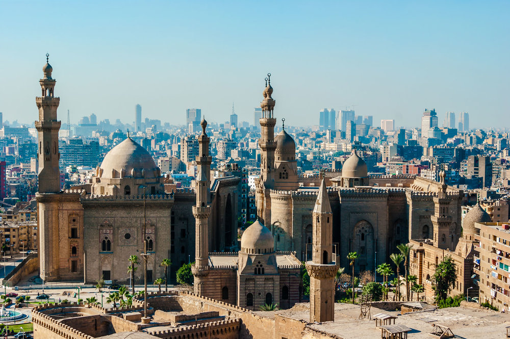 EGY_Cairo-©-AdobeStock_105504737.jpg