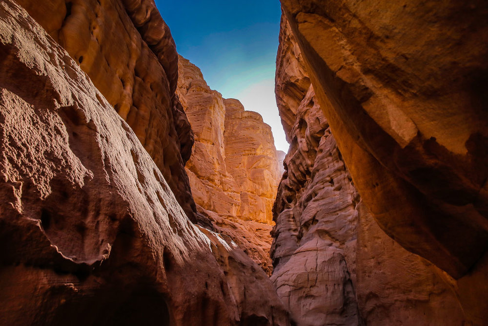 EGY_Coloured-Canyons-©-AdobeStock_189460399.jpg