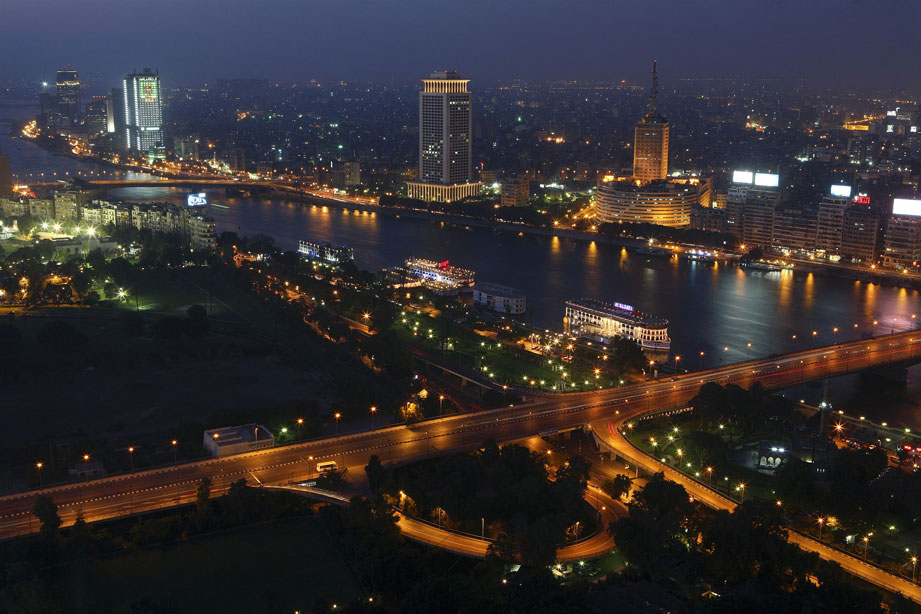 EGY_Egypt-Cairo-by-night-©-Egyptian-Tourism-Association.jpg