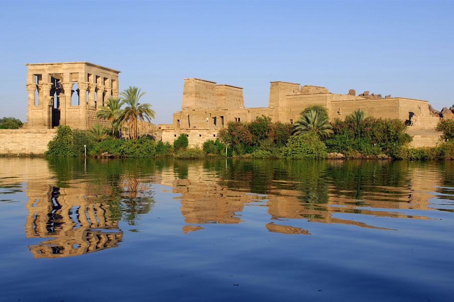 EGY_Egypt-Philae-Temple-©-Egyptian-Tourism-Association.jpg