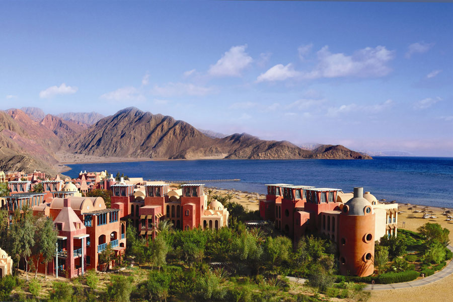 EGY_Egypt-Taba-Sinai-©-Egyptian-Tourism-Association.jpg