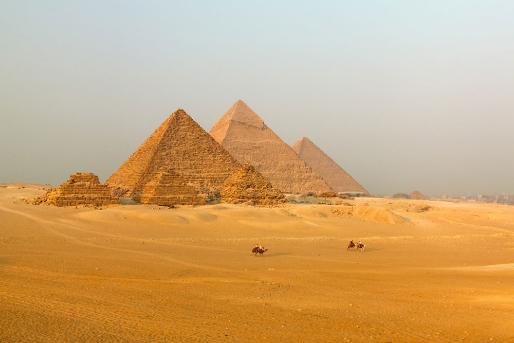 EGY_Giza-Great-Pyramids-©-AdobeStock_44267312.jpg