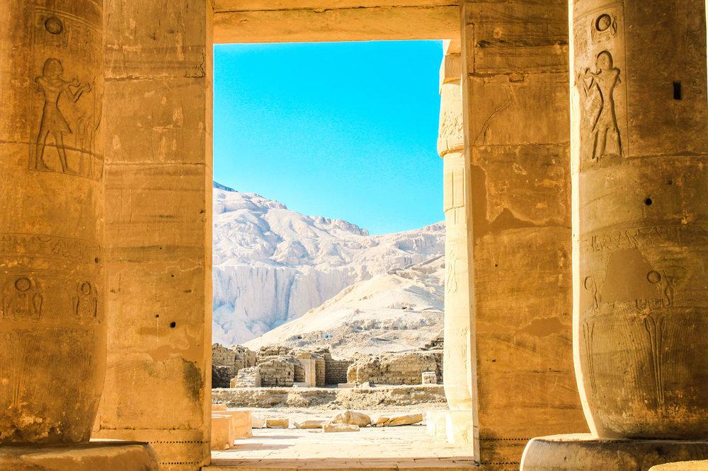 EGY_Luxor-Ramesseum-Temple-©-Adobe-Stock_52668303.jpg