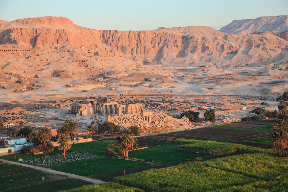 EGY_Luxor-Valley-of-the-Kings-Aerial-©-AdobeStock_61500339.jpg