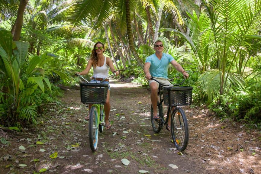 alphonse-experience-island-activities-cycling-5.jpeg