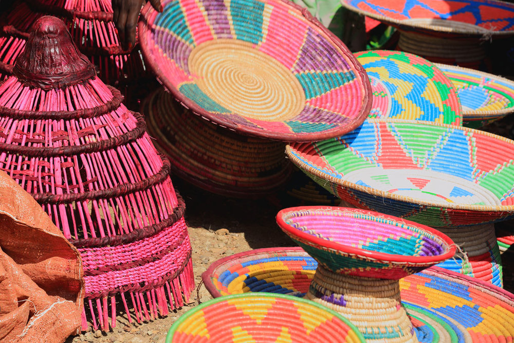 ETH_Ethiopia-Weaving-©-AdobeStock_101938040.jpg
