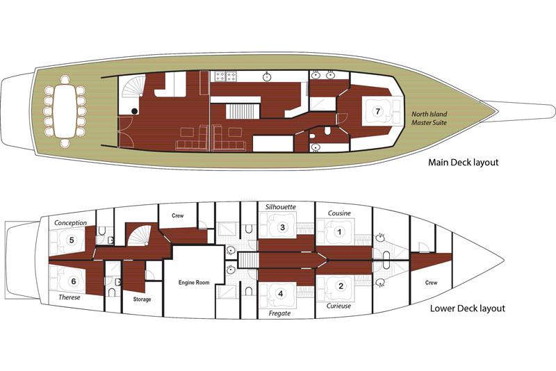 SYC_MV-Galatea-Boat-layout-©-Galatea.jpg