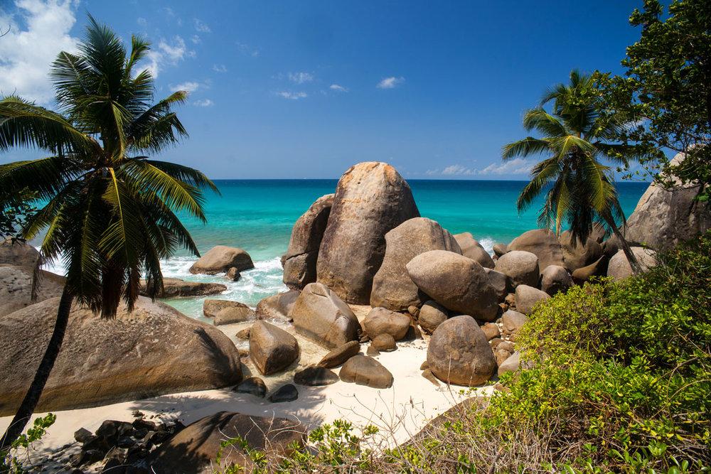SYC_Carana-Beach-©-Mason's-Travel.jpg