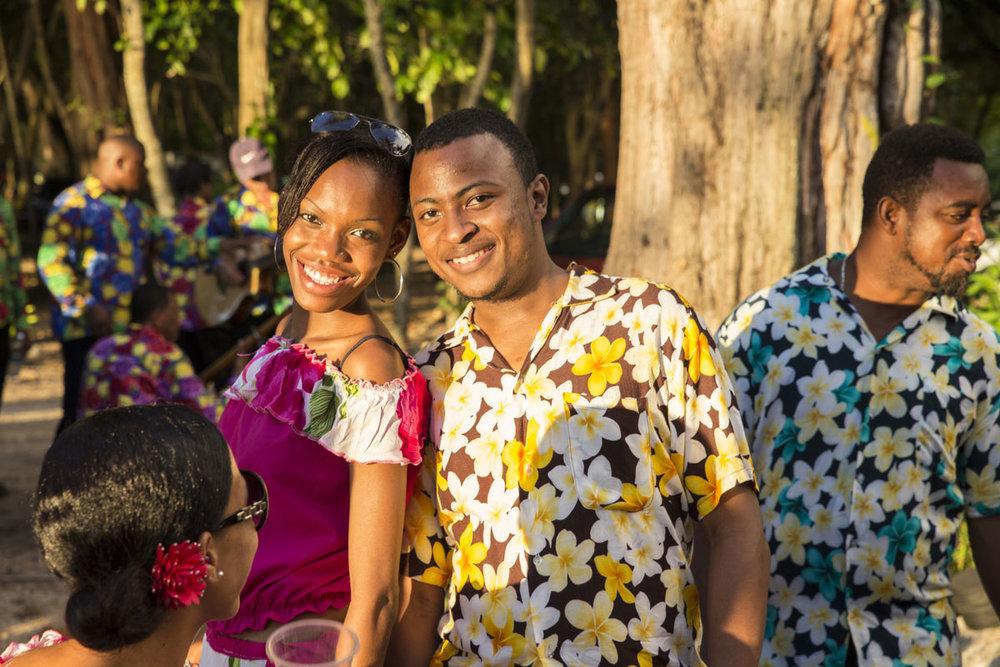 SYC_Seychelles-Local-Smiles-©-Mason's-Travel-(5).jpg