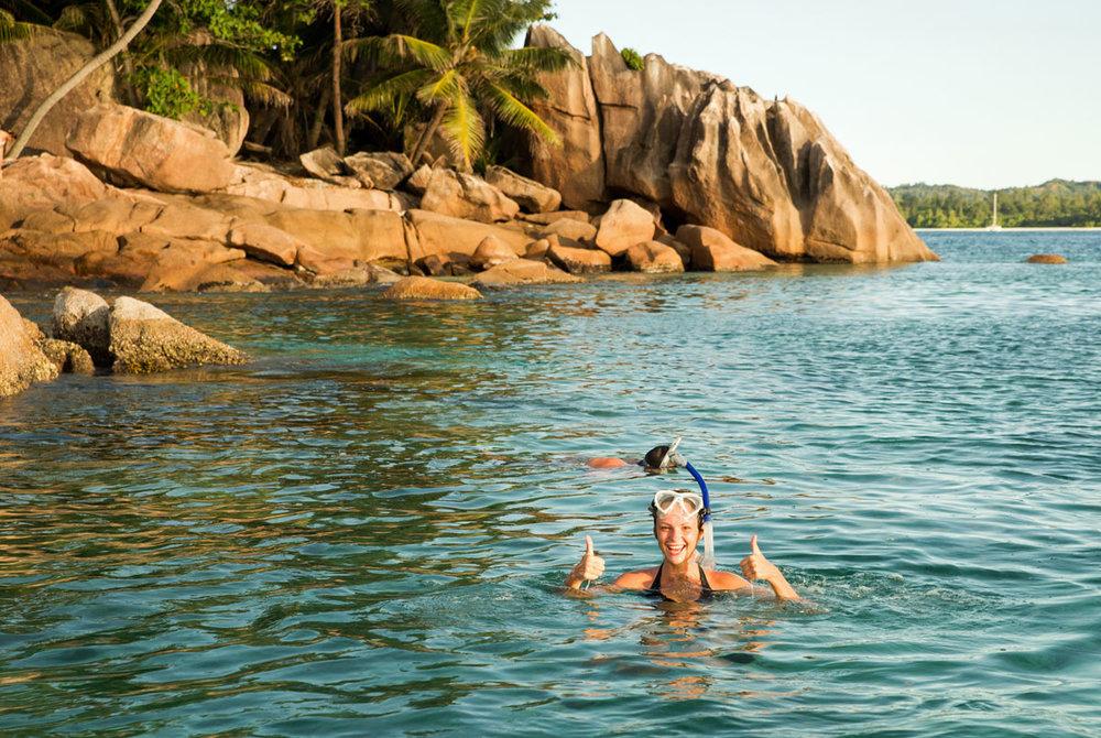 SYC_Seychelles-Snorkel-©-Mason's-Travel-(8).jpg