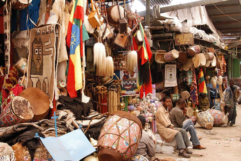 ETH_Addia-Ababa-Merkato-©-Dinkesh-Ethiopia-Tours-3.jpg