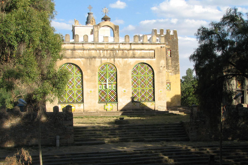 ETH_Axum-St-Mary-of-Zion-Church-Home-of-Ark-of-Coven-©-Diskesh-Ethiopia-Tours-1.jpg