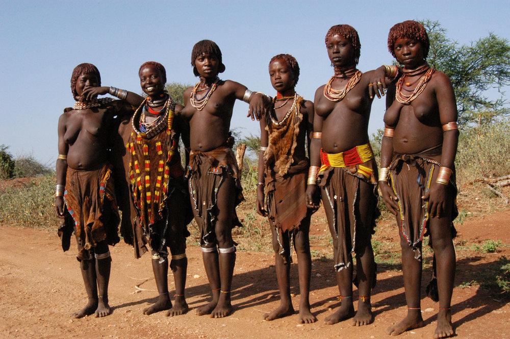 ETH_Cultural-Portraits-©-Dinkesh-Ethiopia-Tours-1056.jpg