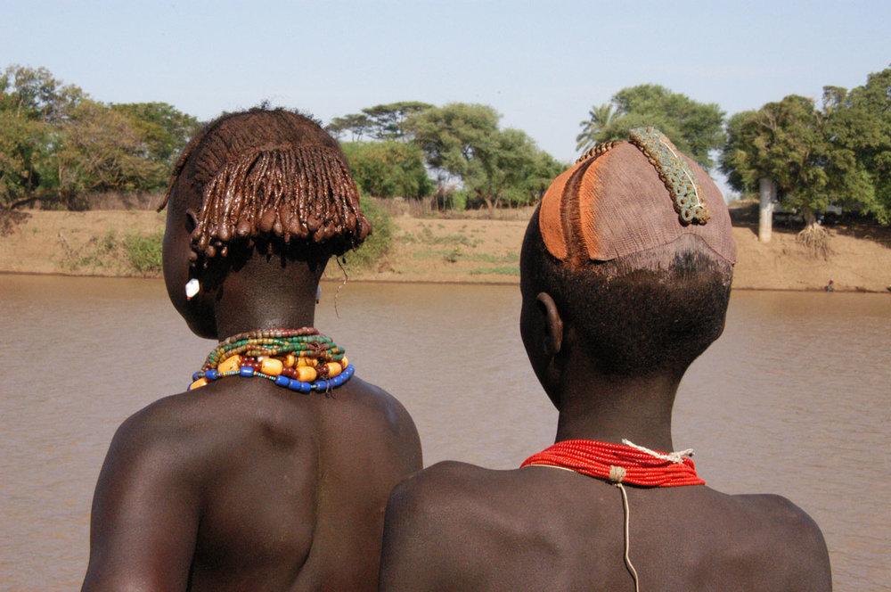 ETH_Cultural-Portraits-©-Dinkesh-Ethiopia-Tours-1276.jpg