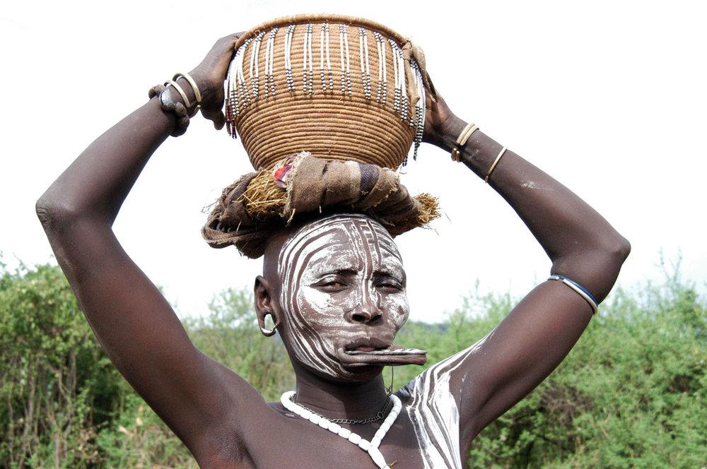 ETH_Cultural-Portraits-©-Dinkesh-Ethiopia-Tours-1349.jpg