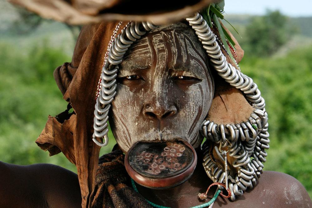 ETH_Cultural-Portraits-Mursi-©-Dinkesh-Ethiopia-Tours-5.jpg