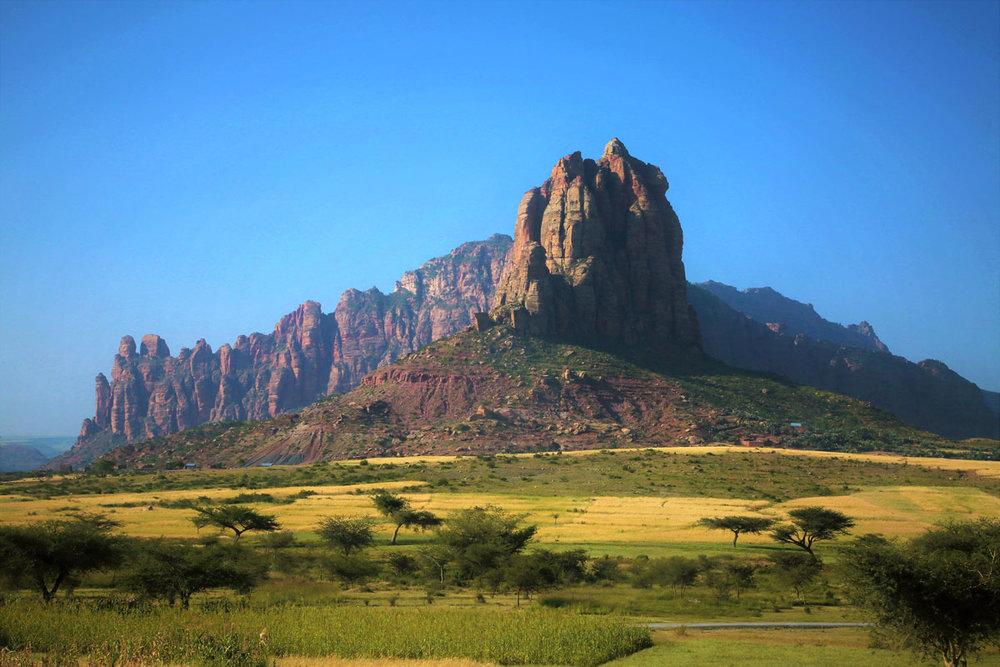 ETH_Danakil-Gheralta-Mountain-©-Dinkesh-Ethiopia-Tours-2.jpg
