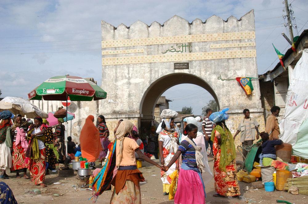 ETH_Harar-©-Diskesh-Ethiopia-Tours-0297.jpg