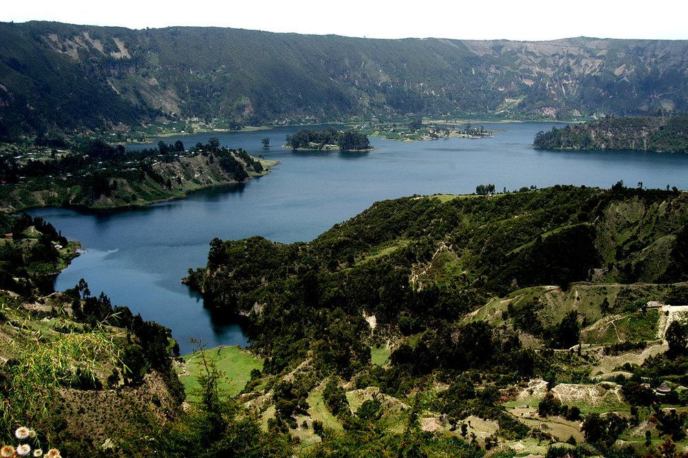 ETH_Lake-Wonchi-©-Dinkesh-Ethiopia-Tours.jpg