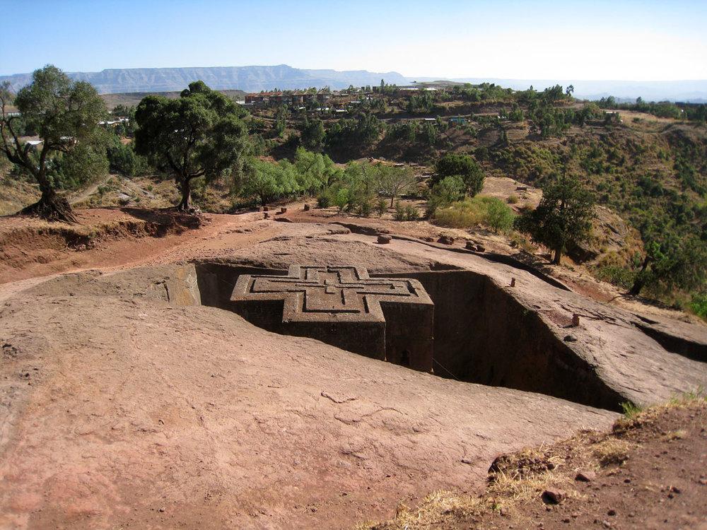 ETH_Lalibela-©-Dinkesh-Ethiopia-Tours-(1).jpg