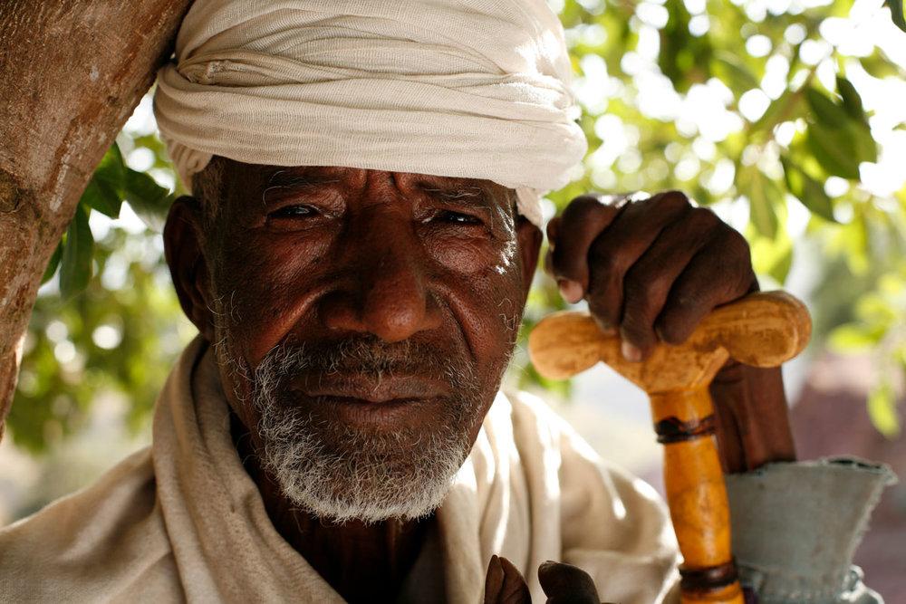 ETH_Lalibela-Bet-Giyorgis-©-Dinkesh-Ethiopia-Tours-044220080407.jpg